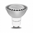 LED bodovka - LSL-GU10-280-3K photo